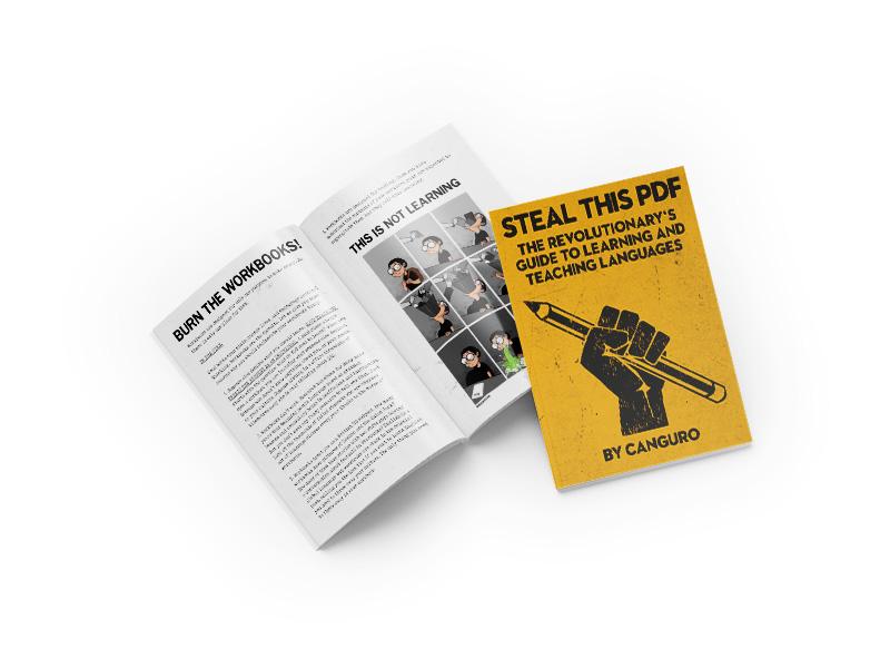 steal_this_pdf_mockup